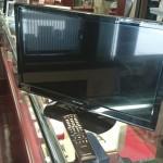 [京都屋質店]シャープ アクオス 液晶テレビ 買取致します。
