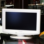 【家電リサイクル高額査定】 液晶テレビ TH-L17C1 をお買取りしました!