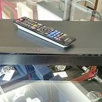 【高額査定の京都屋質店】東芝 ブルーレイディスクレコーダー DBR-Z410 買取ました。