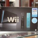 Wii,ニンテンドー3DSの高価買取 – 滋賀県で任天堂ゲーム機を売るなら京都屋!