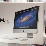 MacBook Air、MacBook、iMac、Mac Proの高価買取 – 滋賀県でアップル社の製品を売るなら京都屋!
