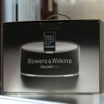 Bowers & Wilkins バウワース アンド ウィルキンス – オーディオ高く買取ります