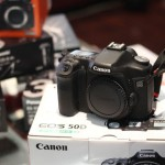 EOS 50D ボディ | 中古カメラ・中古レンズの買取