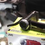 【ビデオカメラ買取】高く売れるお店は?滋賀県大津市でお店選び【リサイクル家電】