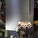 【京都屋質店】ソニー プレイステーション3 PS3 CECHH00 SS 買取いたしました。