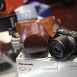 滋賀県大津市 – 新品・中古カメラ 買取ります