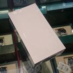 【京都屋質店】docomo iPhone6 16GB MG482J/A 買取ました。その他アップル製品買取します。