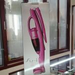 ツカモトエイム株式会社 サイクロン式2in1クリーナー su-i AIM-SC11 買取ました。