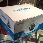 Raycop ふとんクリーナー  レイコップ  LITE RE-100JWH 買取ました。