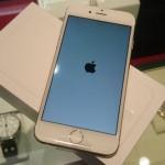 Apple iphone6  16GB 64GB 128GB買取致します。