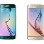DOCOMO SAMSUNG Galaxy S6 SC-04G SC-05G 高価買取 査定無料!