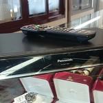 パナソニック ブルーレイディスクレコーダー TZ-BDT910P 買取ました。