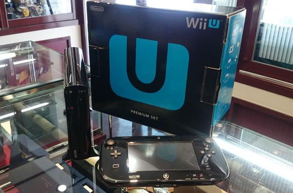 wiiU wup-101(01)