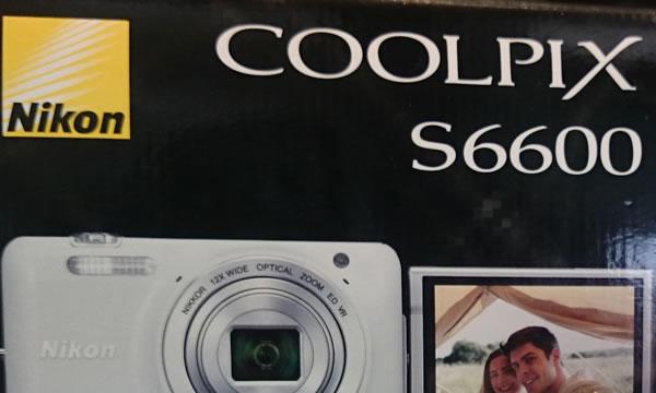S6600