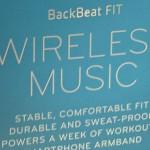 滋賀 京都 Plantronics BackBeat FIT ワイヤレスヘッドセット 買取ました。