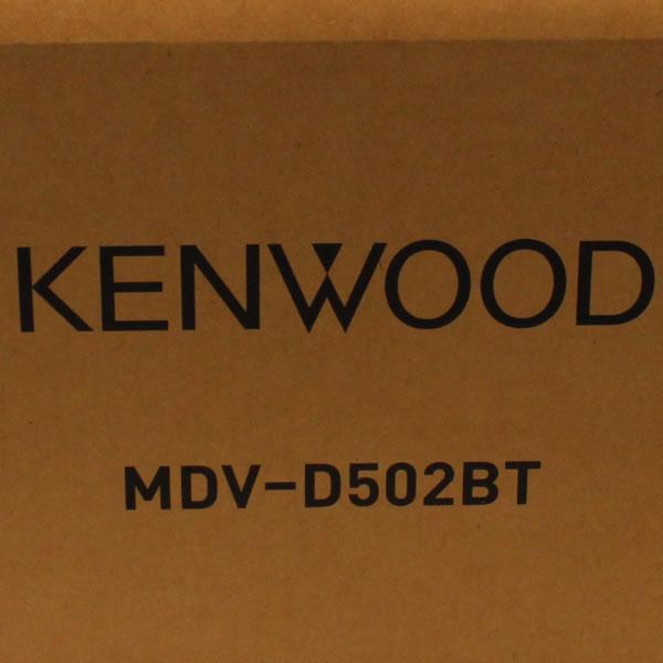MDV-D502BT-1