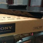滋賀 京都 ソニー BDレコーダー BDZ-EW510  買取ました。