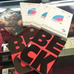 京都 滋賀 大津 草津 彦根 DVD ブルーレイ ゲームソフト コミックの買取なら京都屋質店へ
