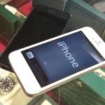 京都 滋賀 大津 草津 彦根 Apple iPhone5 A1429 64GB 買取ました。
