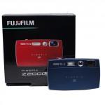 京都 滋賀 大津 草津 彦根 富士フィルム Finepix Z2000EXR 買取ました。