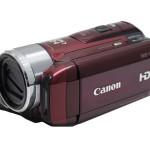 京都 滋賀 大津 草津 彦根 CANON デジタルビデオカメラ iVIS HD HFM31 買取致しました。
