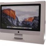 京都 滋賀 大津 草津 彦根 アップル iMac A1419 MK472J/A 買取ました。