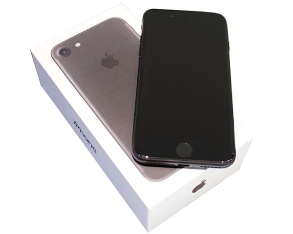iphone7 docomo au sb 買取