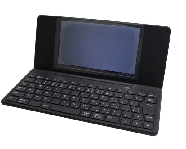 ポメラ DM200買取