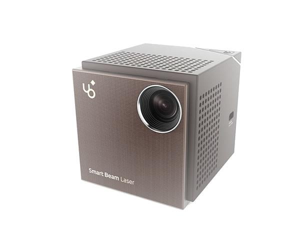 Smart Beam Laser 買取