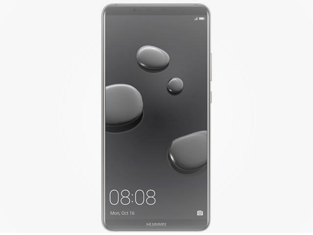 Huawei Mate 10 Pro 買取り