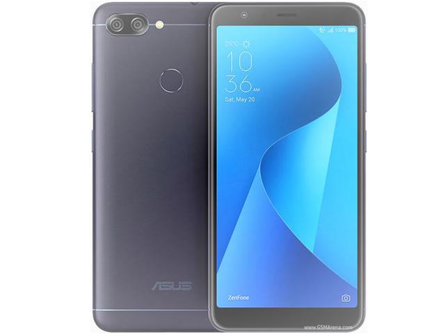 Asus Zenfone Max Plus 買取