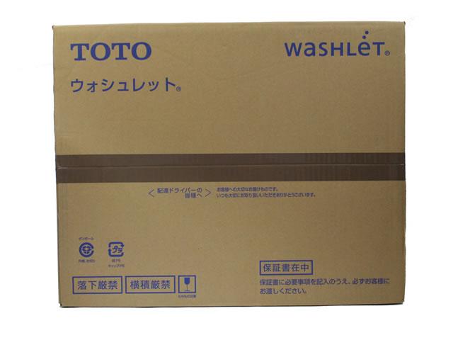TOTO TCF6542