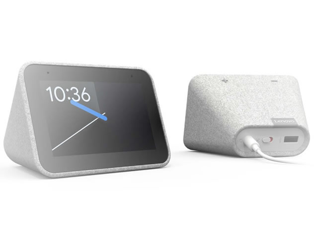 Lenovo-Smart-Clock[1]