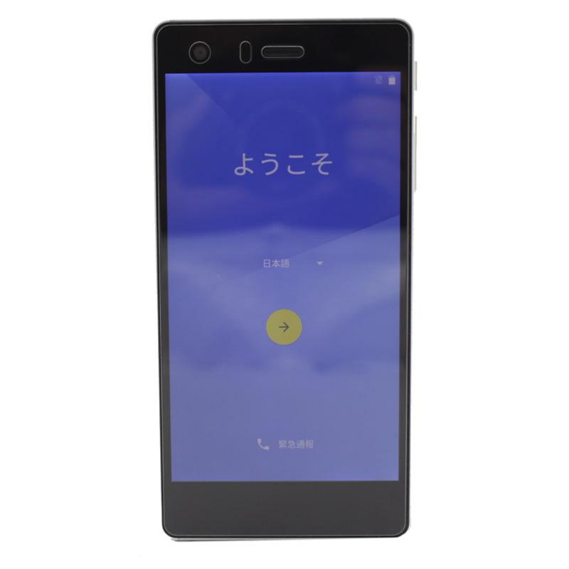 SONY VAIO Phone A