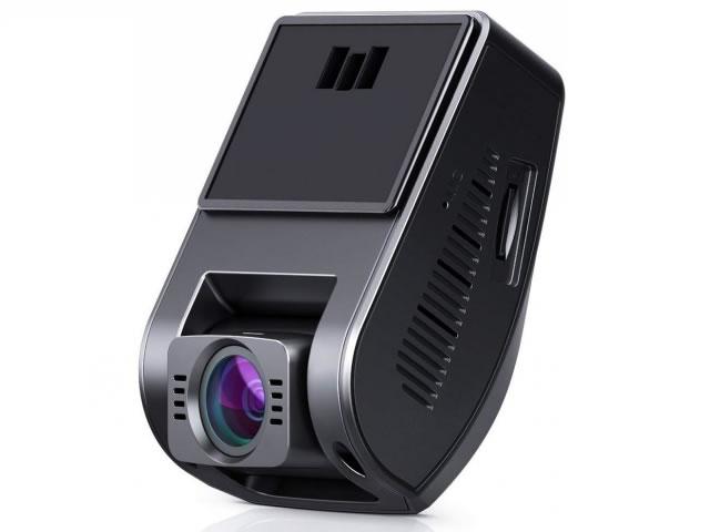 AUKEY DR02 ドライブレコーダー