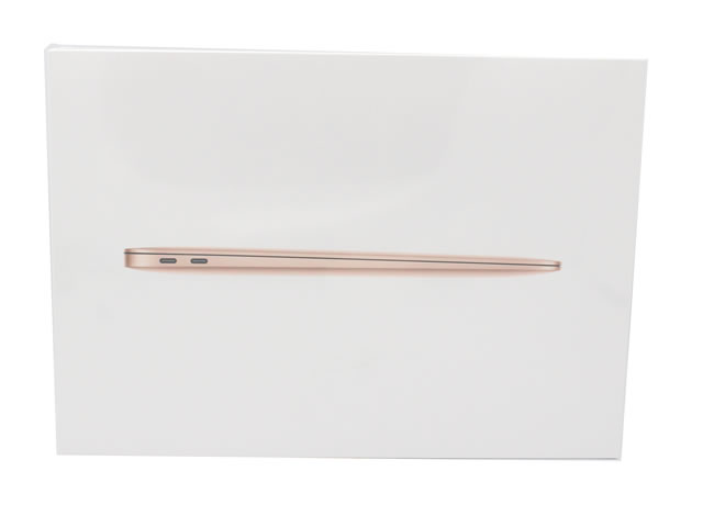 MacBook Air MGNE3J 13inchi