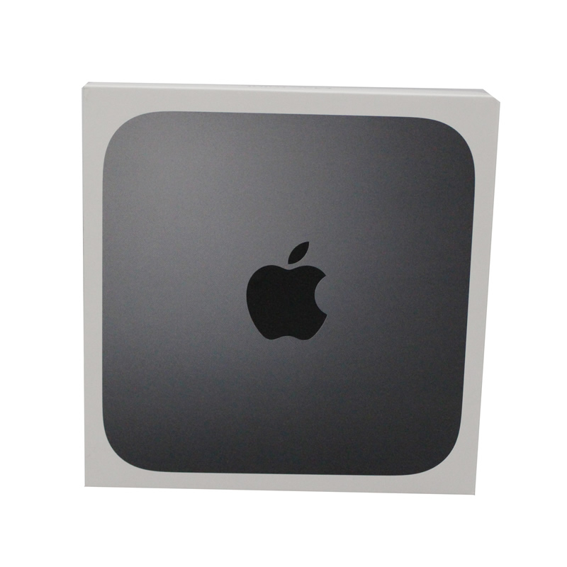 MAC mini MRTT2J