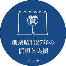 滋賀 大津 質屋