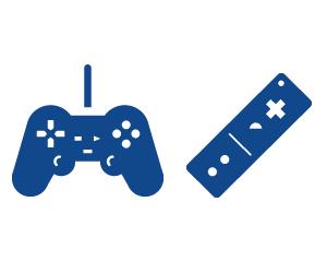 ゲーム機 ソフト