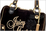 JUICY COUTURE ジューシークチュール