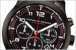 Porsche Design ポルシェデザイン