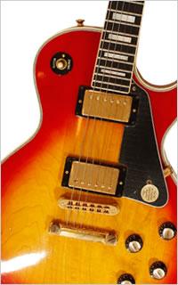ギター ギブソン フェンダー マーティン 買取 質預り 査定
