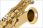 saxophone_s