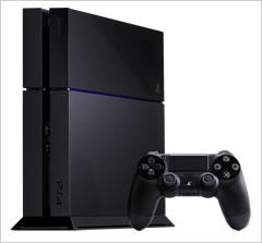 プレイステーション4 PS4 VR 買取