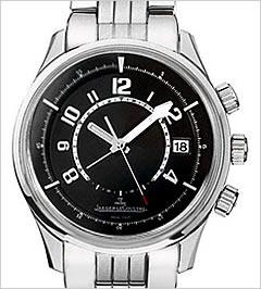 その他時計