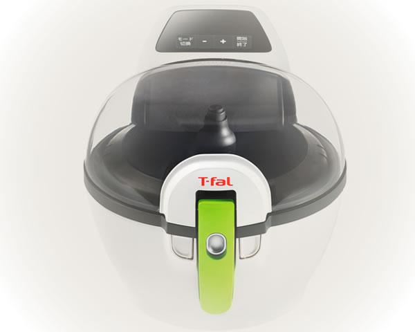 T-fal アクティフライ FZ205088 買取ります。