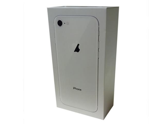 iPhone8 買取り