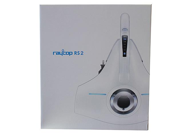 RAYCOP レイコップ RS2-100JWH