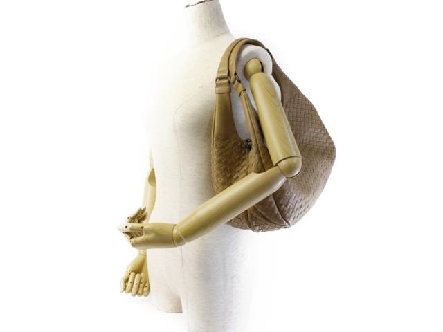 滋賀県京都屋ボッテガのショルダーバッグをご紹介ページです