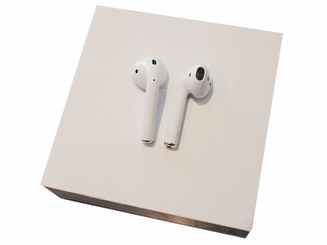Apple_Airpods